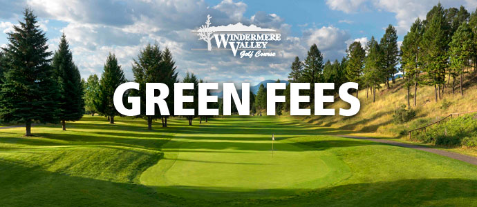 green-fees-small