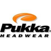 pukka-headware